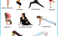 Yoga asana postures for weight loss _2.jpg