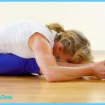 Yoga asana postures for weight loss _22.jpg