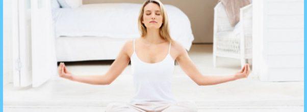 Yoga at home _0.jpg