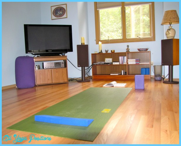Yoga at home _14.jpg