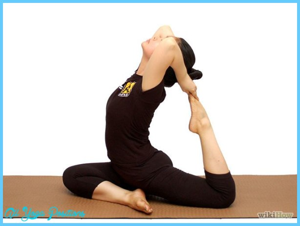 Yoga at home _9.jpg