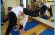Yoga austin  _21.jpg