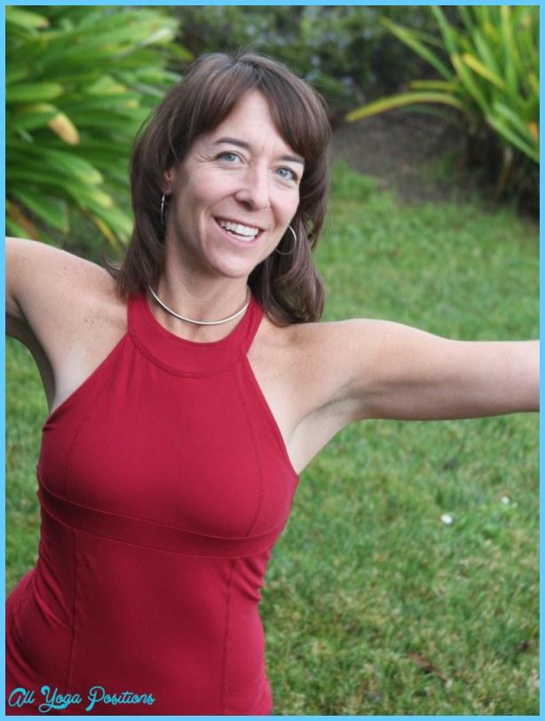 Yoga austin photo 86