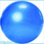 Yoga ball  _0.jpg