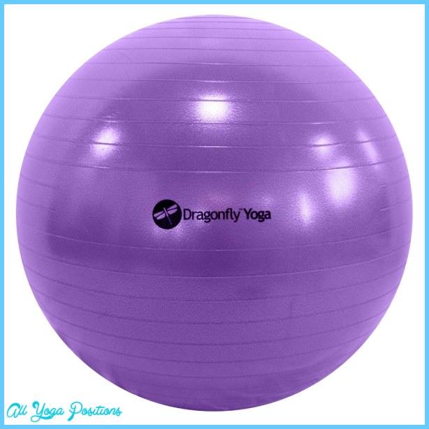 Yoga ball  _1.jpg