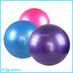 Yoga ball  _10.jpg
