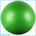 Yoga ball  _11.jpg