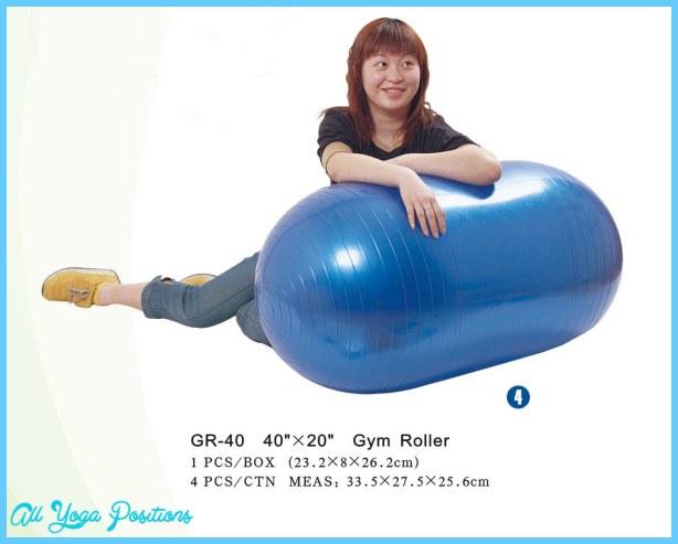 Yoga ball  _13.jpg