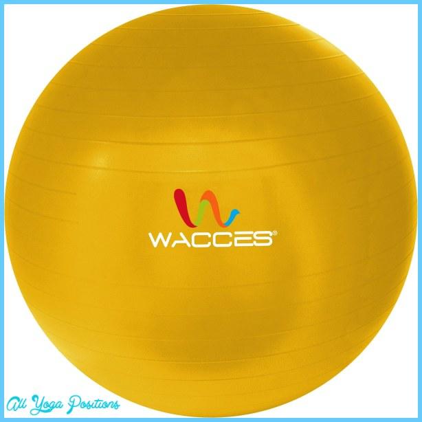 Yoga ball  _8.jpg