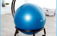 Yoga ball chair  _2.jpg