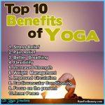 Yoga benefits  _10.jpg