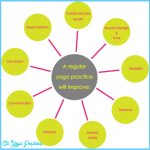 Yoga benefits  _11.jpg