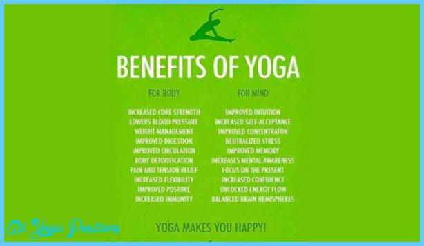 Yoga benefits  _3.jpg