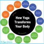 Yoga benefits  _5.jpg