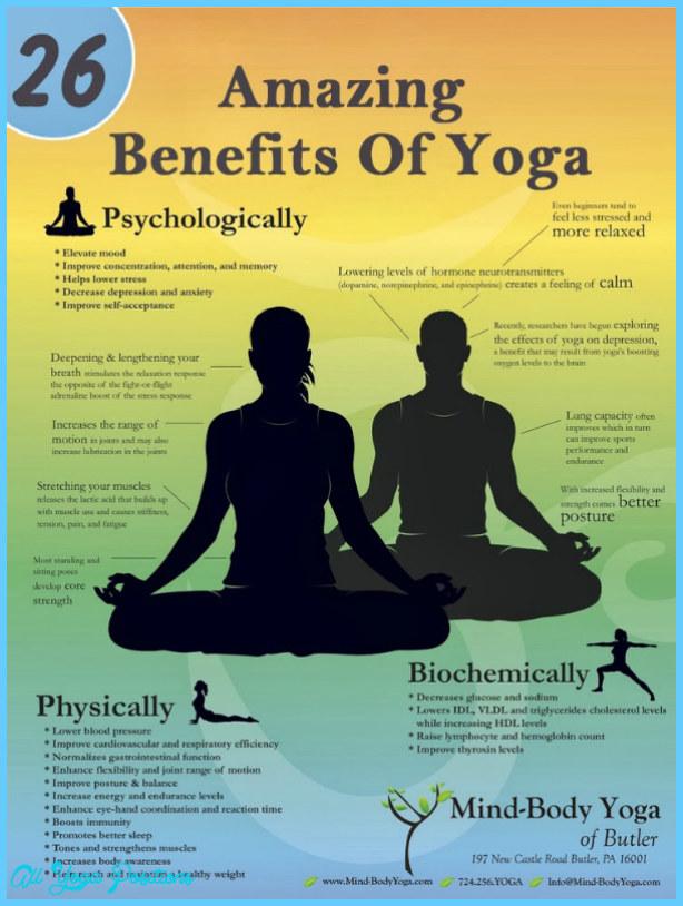 Yoga benefits  _6.jpg