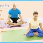 Yoga benefits  _7.jpg