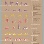 Yoga blocks _12.jpg