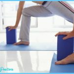 Yoga blocks _13.jpg