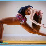 Yoga body  _2.jpg