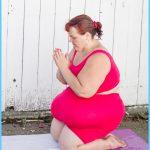 Yoga body  _3.jpg