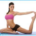 Yoga body  _4.jpg