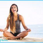 Yoga body  _7.jpg