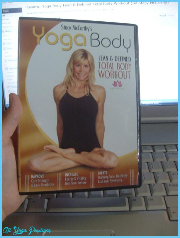 Yoga body  _8.jpg