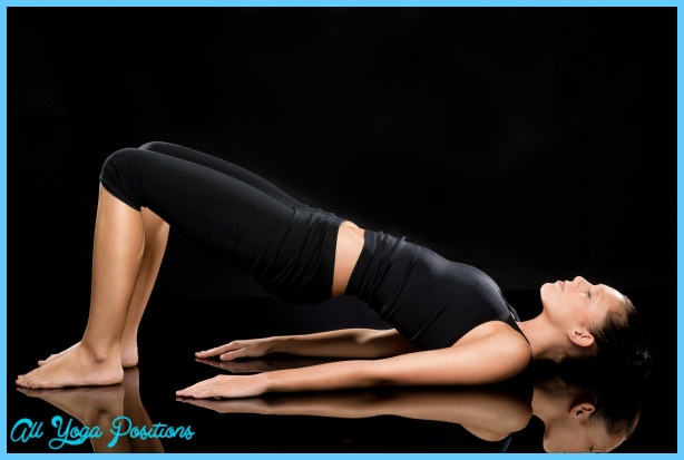Yoga burn _11.jpg