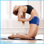 Yoga burn _29.jpg