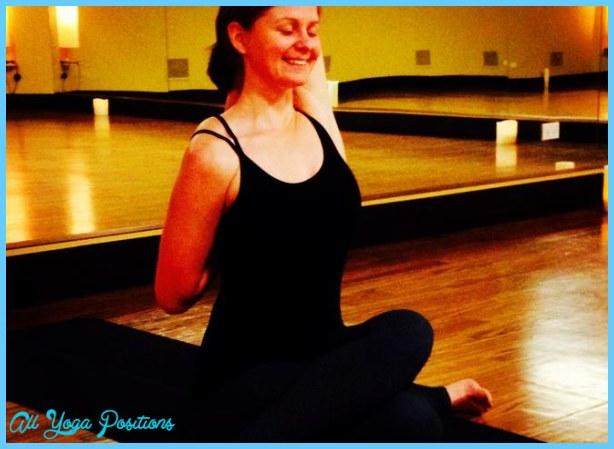 Yoga by degrees  _17.jpg