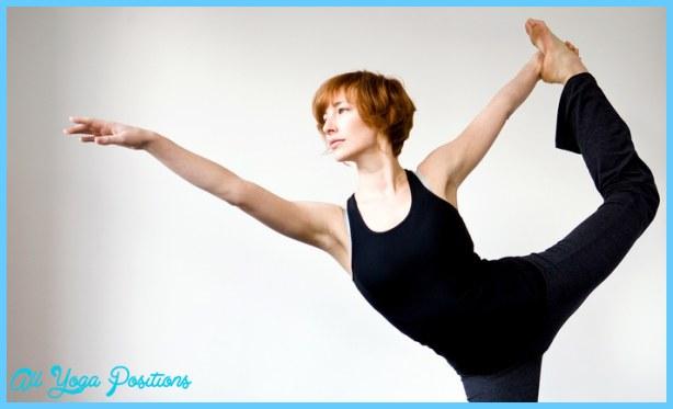 Yoga by degrees  _2.jpg