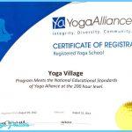 Yoga certification _0.jpg
