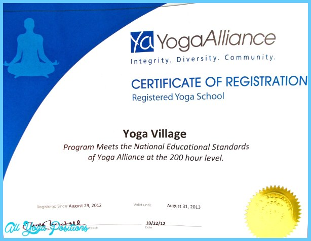 Yoga certification _0.jpg