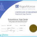 Yoga certification _1.jpg