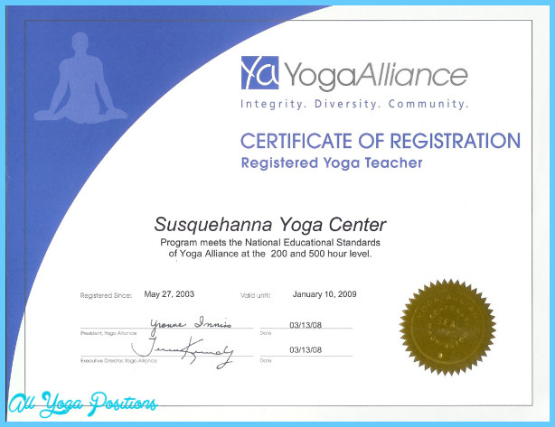 Yoga certification _1.jpg