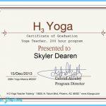 Yoga certification _4.jpg
