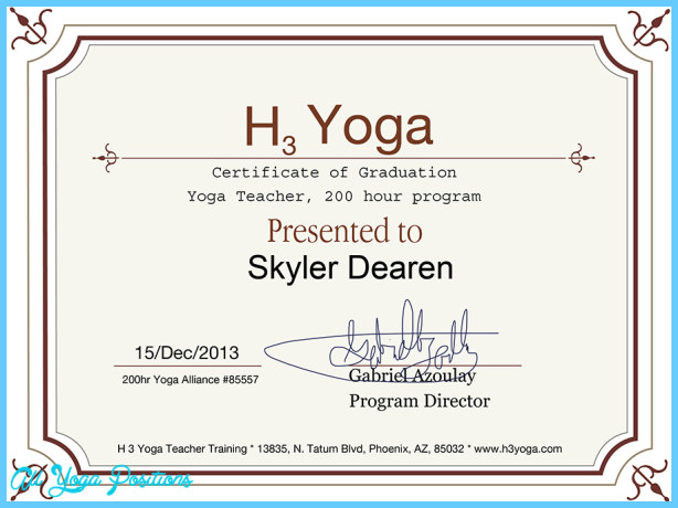 Yoga certification _4.jpg