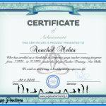 Yoga certification _6.jpg