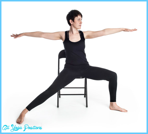 Yoga chair _7.jpg