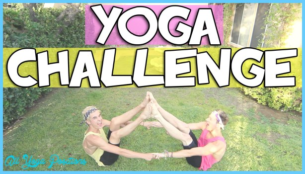 Yoga challenge   _2.jpg