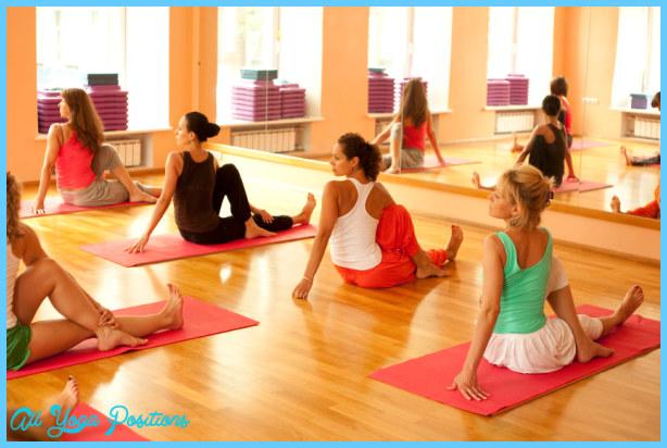 Yoga classes _0.jpg