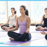 Yoga classes _4.jpg
