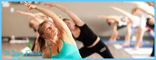 Yoga classes _5.jpg