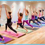 Yoga classes _7.jpg