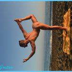 Yoga classes near me  _11.jpg