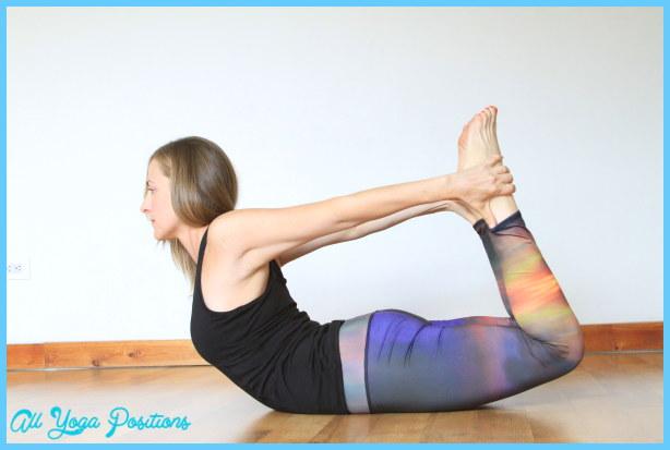 Yoga classes near me  _13.jpg