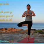 Yoga classes near me  _2.jpg