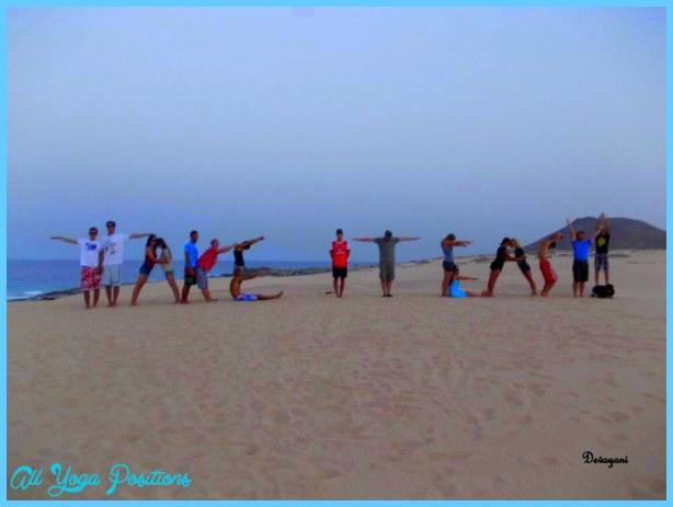 Yoga classes near me  _7.jpg