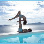 Yoga classes near me - AllYogaPositions.com