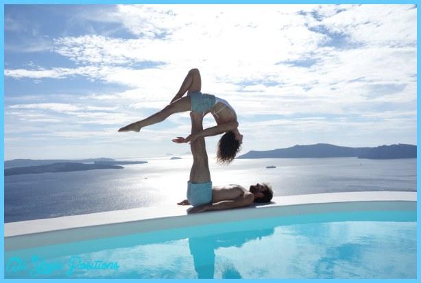 Yoga classes near me  _8.jpg